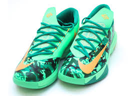 easter kd kd 6 easter upcoming kd easter 6 sports business news