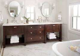 inexpensive bathroom decorating ideas bathroom decorating ideas budget bathroom ideas photo gallery