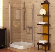 tiles bathroom tile laying tips wall tile laying tips enchanting