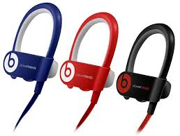 best black friday deals headphones best buy black friday in july powerbeats2 wireless in ears 130