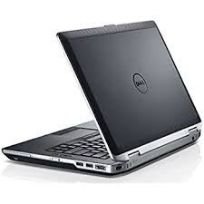 dell latitude e6430 i5 4go amazon com dell latitude e6430 14 1 inch business laptop intel