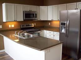 Kitchen Cabinet Top by Top Kitchen Cabinet Brands Cozy Design 16 Gorgeous Inspiration