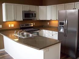Vintage Ge Steel Kitchen Cabinets Random Fading Problem by Top Kitchen Cabinet Brands Lovely Idea 13 Hbe Kitchen