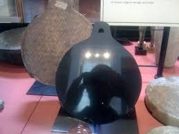 mirrors in mesoamerican culture wikipedia