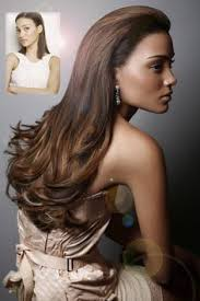 greath lengths great lengths and in hair extensions bc vancouver