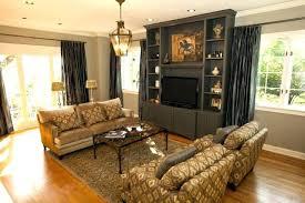 upscale living room furniture upscale living room furniture librepup info