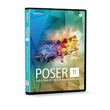 3d Home Design Software For Windows 8 1 Amazon Com Animation U0026 3d Design U0026 Illustration Software 3d