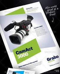 20 professional flyer design templates for multi purpose business