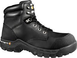 justin boots black friday sale men u0027s work boots u0027s sporting goods