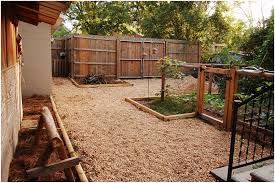 Landscaping Ideas For Big Backyards by Backyards Ergonomic Backyard Landscaping For Dogs Backyard