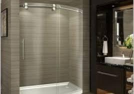 Mirolin Shower Doors Acrylic Shower Doors Inspire Mirolin Shower Doors Canada Mirolin