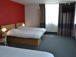 chambres dhotes reims hôtel b b reims bezannes bezannes