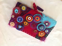 instant diy craft ideas handmade gifts blog matrimonygifts craft