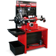 Motorcycle Tire Machine And Balancer Tire Changer And Balancer Wheel Alignment Equipment