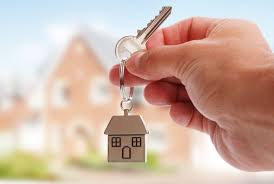 15 secrets of real estate agents mental floss