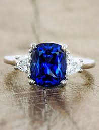 sapphire rings designs images 26 best blue sapphire engagement rings images blue jpg