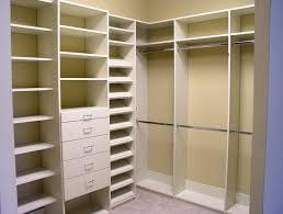 Home Depot Closet Organizers Closet Organization Made Simple Martha Stewart Living At The With