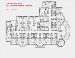 Free Mansion Floor Plans House Floor Plans Roomsketcher Fiona Andersen