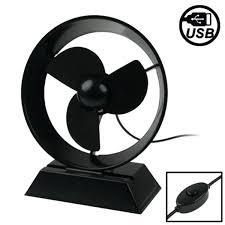 ventilateur de bureau usb mini ventilateur de bureau bureau mini ventilateur de bureau leroy