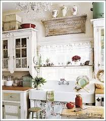 cottage kitchen decorating ideas diy do it yourself ideas to help you create a beautiful cottage