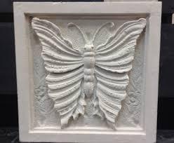 ornamental decorative precast concrete 516 349 1300