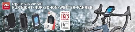 Alles F Die K He Online Shop Herbert Richter Die Offizielle Webseite Und Shop Hr Imotion Com