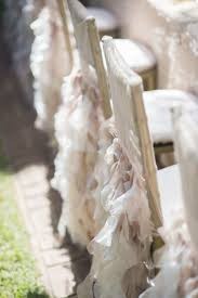 Outdoor Wedding Chair Decorations 153 Best Wedding Chairs U0026 Chair Decor Images On Pinterest