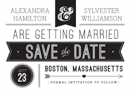 save the date st walmart stationery shop save the date cards