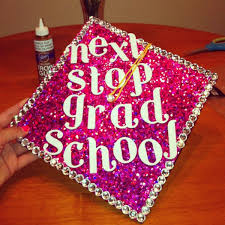 graduation caps for sale 50 graduation caps ideas and quotes oh my creative