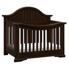 Million Dollar Baby Classic Ashbury Convertible Crib by Million Dollar Baby Tilsdale 4 In 1 Crib With Toddler Bed