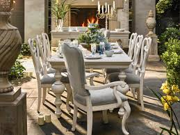 Outdoor Furniture Stores Naples Fl by Universal At Baer U0027s Furniture Ft Lauderdale Ft Myers Orlando