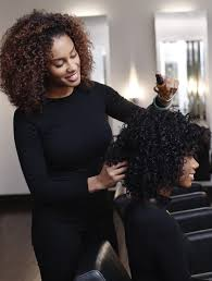 top black hair salon in baltimore our hair salons for all curl types ouidad