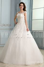 non strapless wedding dresses plus size wedding dress wedding dresses maternity wedding dress