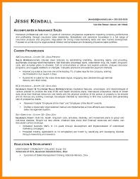 outside sales resume exles pharmaceutical sales rep resume megakravmaga