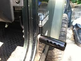 homemade jeep rear bumper homemade jeep pegs step by step guide jeep wrangler forum 04