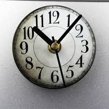 Clock Design Popular Design Clock Buy Cheap Design Clock Lots From China Design
