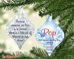 personalized ornaments and gifts