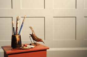 Bedroom Wall Panels Uk Painted Wall Panelling Mdf Wall Panels Jmf Doors