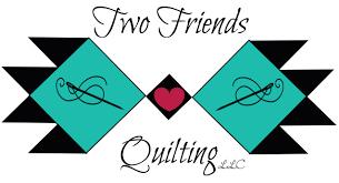 design graphics wasilla two friends quilting wasilla ak