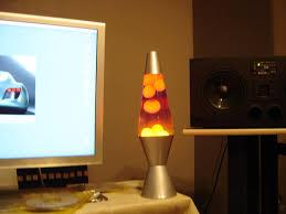 lava brand lava l high end lava ls in the studio gearslutz pro audio community
