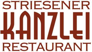 deutsche k che dresden restaurant deutsche küche dresden stadtbranchenbuch