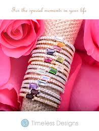 children s birthstone jewelry jewelry trends moyer jewelers