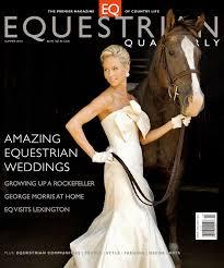 wedding decoration magazine pdf home decor 2017 wedding magazines free pdf images about gazebos on pinterest wedding gazebo and white tulle