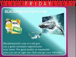best place to get deals for black friday tv best cheapest tv deals on black friday specials by