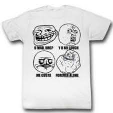 Meme T Shirts - go to www thinkartistic com for meme tshirts and more umad