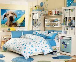 Blue Bedroom Ideas 100 Dream Bedroom Ideas 30 Dream Interior Design Ideas For