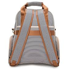 nautical bag o beanie baby backpack bag designer fashion unisex