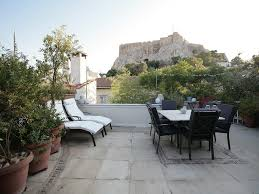 neoclassical house villa neoclassical house acropolis athens greece booking