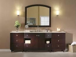 Led Bathroom Lighting Fixtures by Nice Menards Bathroom Vanity Lights Wall Lights Excellent