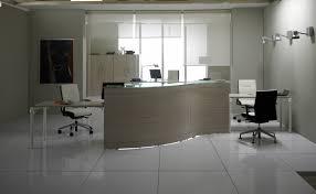 mobilier bureau design uncategorized interessant modernes buro design vincent ogloblinsky